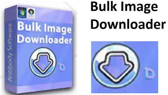Bulk Image Downloader crack keygen patch-ckeys