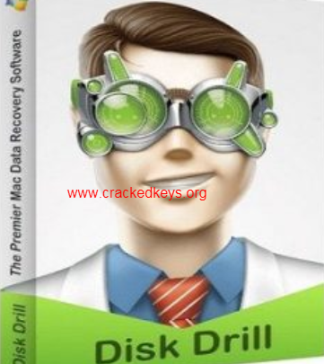 Disk Drill Pro 3.7.929 Crack Free Serial Key 2019 Torrent