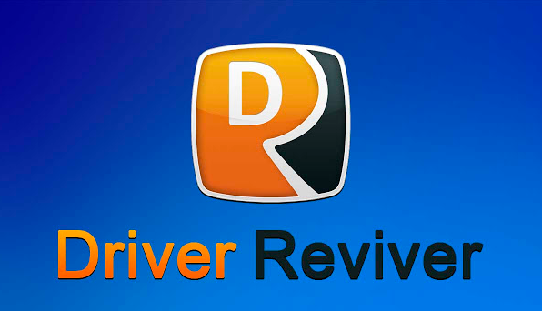 Driver reviver full version with crack-crackedkeys