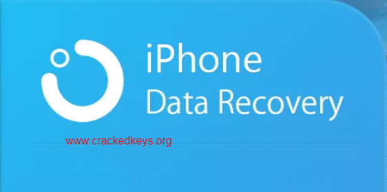 Fonepaw Android Data Recovery 2019 Crack key-ck