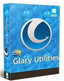 Glary Utilities PRO 5.146.0.172 Crack + Serial Keygen Torrent