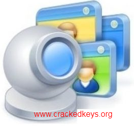ManyCam Pro Crack full keygen free download