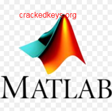 Matlab r2018b Crack keygen patch