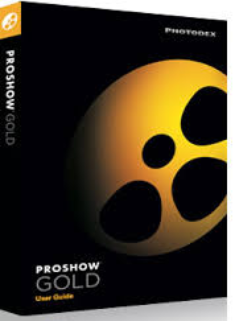 ProShow Gold Full Crack Keygen Patch - crackedkeys
