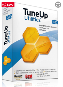 TuneUP Utilities crack serial key- crackedkeys