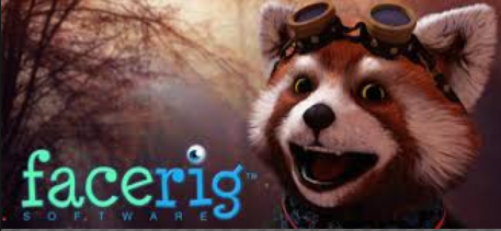 Facerig 1.957 Crack 2019 Torrent Free Download