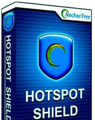 Hotspot Shield VPN Elite 10.6.0 Crack Keygen Patch Free Torrent