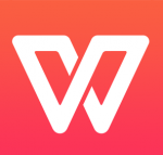 WPS Office 2019 11.2.0.9453 Crack Latest Activation Key & Torrent