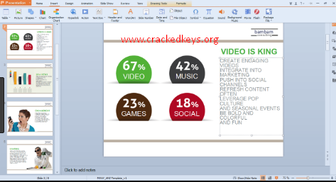 wps office full crack activation key-crackedkeysdotcom