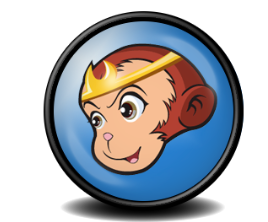 DVDFab Full Crack MAC Free Version with Keygen Patch