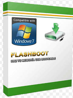 FlashBoot Crack 2019 keygen Full version free download-ckeys