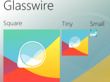 GlassWire Full CRack Patch Free