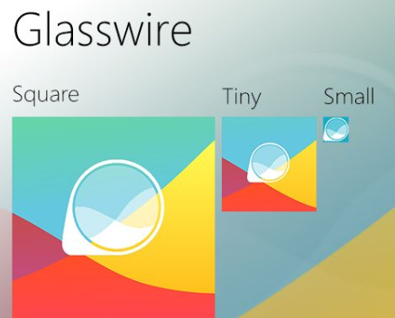 GlassWire 2.1.153 Crack ELITE Serial Key