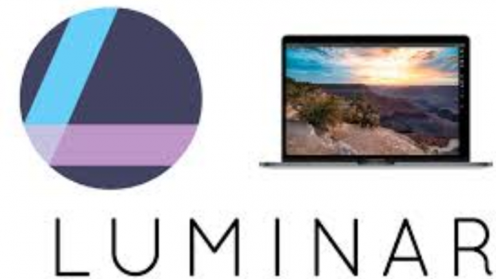 Luminar 2018 Crack MAC Patch