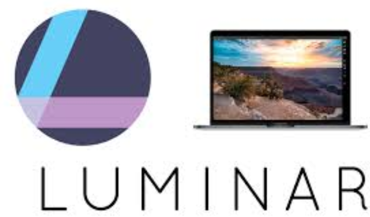 Luminar 2020 V4.3.0.6175 Crack Version Free MAC with Patch