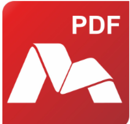 Master PDF Editor Crack 2019 serial key -ckeys