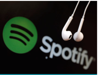 Spotify Premium 2019 Crack keygen full version-ckeys