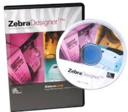 Zebra Designer Pro Crack Serial Key Number