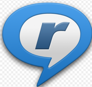 realplayer full crack keygen serial patch-crackedkeys