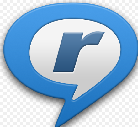 RealPlayer 18.1.16.215 Crack 2019 Patch