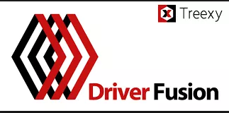 Driver Fusion 7.0.1 Crack + Premium Key Torrent