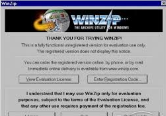 WinZip 2019 Activation Code 2019 patch pro crack