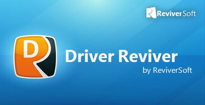 driver reviver full crack free version download torrent