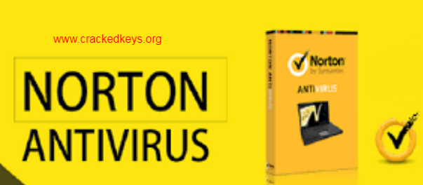 Norton Antivirus 2020 Crack Latest Product Serial Key