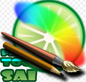 paint tool sai crack full version free