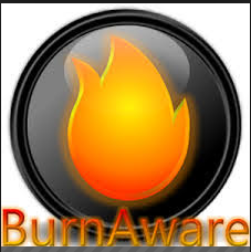 Burnaware Professional 13.6 Crack + Serial key Torrent