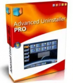 Advanced Uninstaller PRO 12.25.0 CRACK