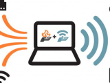 connectify hotspot 2020 full crack patch free