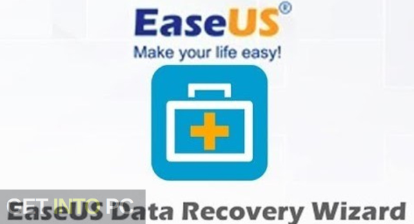 EaseUs Data Recovery Full 13.6 Wizard Crack File Activation Key