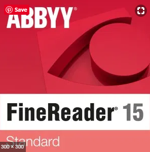 ABBYY FineReader 15.0.112.2130 Crack & Serial Number Key